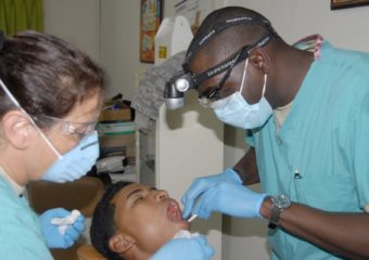 dentist-dental-hygiene-healthcare-dentistry-clinic-1