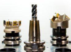 drill-milling-milling-machine-drilling-tool-metal-1
