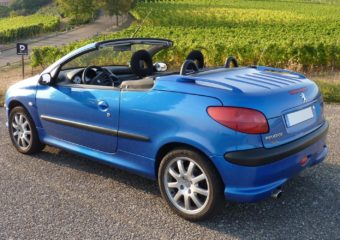 peugeot-cc-model-car-convertible-cabriolet-blue (1)